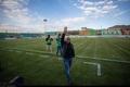 تحقق رویای سرمربی فوتبال ذوب آهن