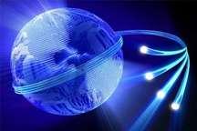 امکان اتصال 18 هزار مشترک خانگی استان سمنان به شبکه فیبر نوری فراهم شد