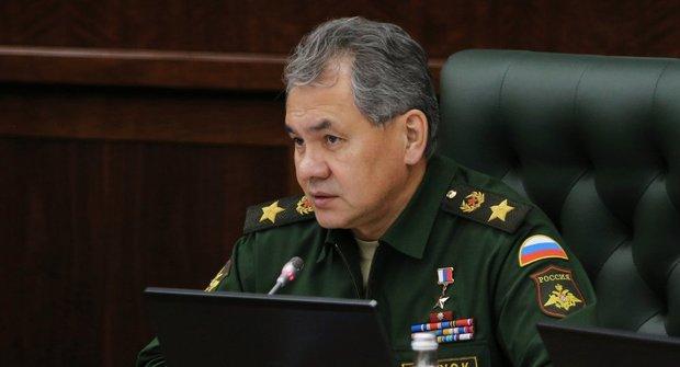 روسیه: اوضاع خلیج فارس با توقیف نکردن کشتیهای ایرانی بهبود مییابد