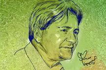 سالگرد زنده یاد احمد عزیزی 15اسفند برگزار می شود