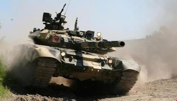 ارتش سوریه فرودگاه نظامی مهم «ابوالظهور» در استان ادلب را آزاد کرد