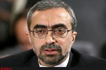 ایران با استقلال کامل تصمیم میگیرد در کجا و چگونه با تروریسم مقابله کند