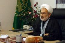 باید به نظرهمگان برای سخنران 22 بهمن در کرج احترام گذاشت