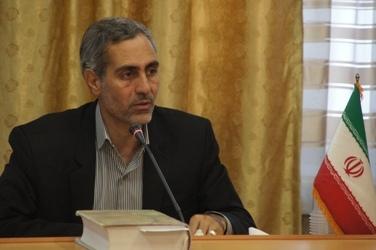 تولید یک میلیون و 400 هزار تن غلات در شهرستان کرمانشاه