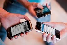چهار عامل رجیستری تلفن همراه قاچاق دستگیر شدند