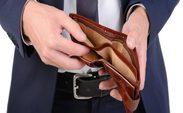 پنج راه برای شروع کسب و کار، بدون داشتن پول