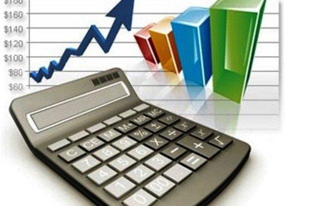 200 میلیارد ریال اعتبار برای شهرستان هریس اختصاص یافت