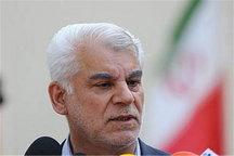 بهمنی: روی میز بودن گزینه نظامی قیمت دلار را چند روزی به 3600 تومان رساند