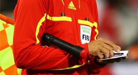 حضور کمکداور اضافی در مرحله یک چهارم نهایی لیگ قهرمانان آسیا