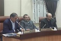 بدهی ادارات دولتی به شهرداری اردبیل