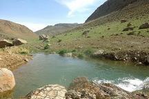 طرح های آبخیزداری در 13 شهرستان آذربایجان غربی اجرا می شود