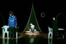 اجراهای صحنه ای استان تهران 50 درصد رشد دارد