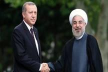 آغاز تمرد جهان علیه تحریم های ضد ایرانی آمریکا/ تحریم ایران توسط ترامپ نتایج کاملا برعکسی برایش به بار می آورد