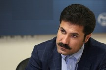 طرح الحاق سازمان زندان ها به وزارت کشور اعلام وصول شد
