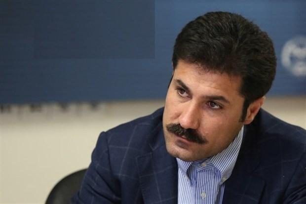 سوال از ظریف در خصوص «رژیم حقوقی دریای خزر» در جلسه علنی سهشنبه مجلس