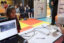 طرح پیشگیری از تنبلی چشم کودکان در آذربایجان غربی آغاز شد