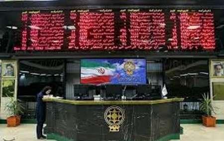 افزایش میل به خرید سهام در بورس منطقه ای مازندران