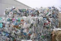 تاکید معاون محیط زیست استان یزد بر تولید پلاستیک سازگار با محیط