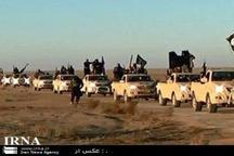 داعش یک شبکه اجتماعی جدید راه اندازی می کند