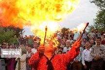 ۲۹ رویداد و جاذبه فرهنگی نو برای رونق گردشگری فارس تعریف شده است
