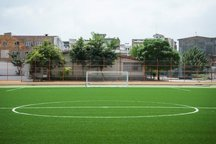 آغاز بهره برداری از 9 طرح ورزشی در استان اصفهان