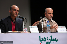 حسن محدثی: برای فساد  نمیتوان با راهحل های محدود چاره اندیشی کرد/ ایران نیازمند اصلاحات سیاسی است/ نظام سیاسی باید درهای خود را به روی نخبگان بگشاید