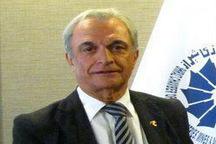 برجام، زمینه ساز گسترش روابط تجاری ایران با کشورها شده است