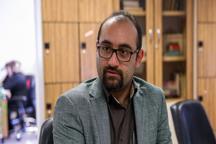 تصمیم های جلسه های هم اندیشی شورای شهر تهران لازم الاجرا نیست