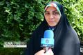طرح مشکلات کارگری در ملاقات با رئیس قوه قضائیه  مدیر عاملی که در زندان سود میکند