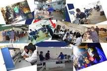 چالش های کارآفرینی در مازندران