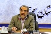 رئیس سازمان صمت استان: صنعت سمنان 6700 میلیارد ریال تسهیلات گرفت