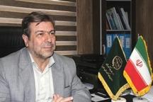 جهاد کشاورزی البرز رتبه نخست کشوری در جذب اعتبارات امهال سه ساله را کسب کرد