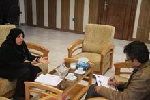 765 هزار نفر در استان قزوین دارای سهام عدالت هستند
