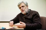 واکنش یک فعال اصولگرا به اظهارات سخنگوی شورای نگهبان در مورد دفاعیات محمدرضا خاتمی