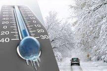 دمای هوای یزد بین 10 تا 13 درجه سردتر می شود