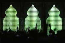 مراسم سوگواری 28 صفر در حرم مطهر امام راحل برگزار می شود