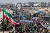 بیانیه بنیاد 15 خرداد به مناسبت سالروز پیروزی انقلاب اسلامی