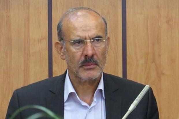 توضیحات رئیس شورای شهر درخصوص برخی حاشیه های خبری