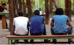 چند درصد جوانان شهرهای بزرگ کشور «زندگی مجردی» دارند؟