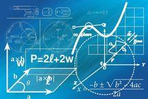 ریاضیات در تجزیه و تحلیلهای سیاسی کاربرد دارد
