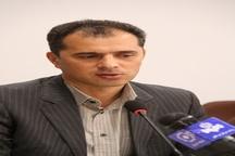 آمادگی کامل برای تامین آب شرب مشترکین استان زنجان در تابستان