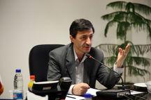 رئیس کمیته امداد امام خمینی: ۱۱ میلیون نفر زیر خط فقر هستند/ خیریه ها رقیب کمیته امداد نیستند/ حداقل 6 میلیون نفر تحت پوشش بیمه نیستند