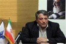 محسن هاشمی: رقیب روحانی کسانی که در مناظرهها شرکت کردند نیستند/ حمایت از لیست اصلاحطلبان برای جلوگیری از فساد بزرگتری است