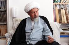 پاسخ یکی از فقهای شورای نگهبان به آیت الله مکارم شیرازی