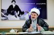 محمدعلی رحمانی: چه تهمت هایی به ما زدند صرفا به خاطر آنکه زودتر از بقیه خطر جریان احمدی نژاد را متوجه شدیم/ کسی از ما با اصل نظام مشکل ندارد