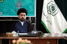 ثبت 1500 وقف در قم برگزاری برنامه های فرهنگی به مناسبت دهه وقف