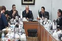 پرداخت مطالبات پزشکان مشهدی از سوی بیمه ها هنوز محقق نشده است