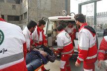 اعلام آمادگی دانشگاه علوم پزشکی زاهدان برای اعزام تیم های درمانی به مناطق زلزله زده