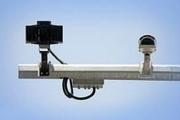 مردم نگران نباشند، دوربینها را نشان میدهیم!