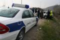 یک کشته و 3 مجروح در حادثه رانندگی در چالوس